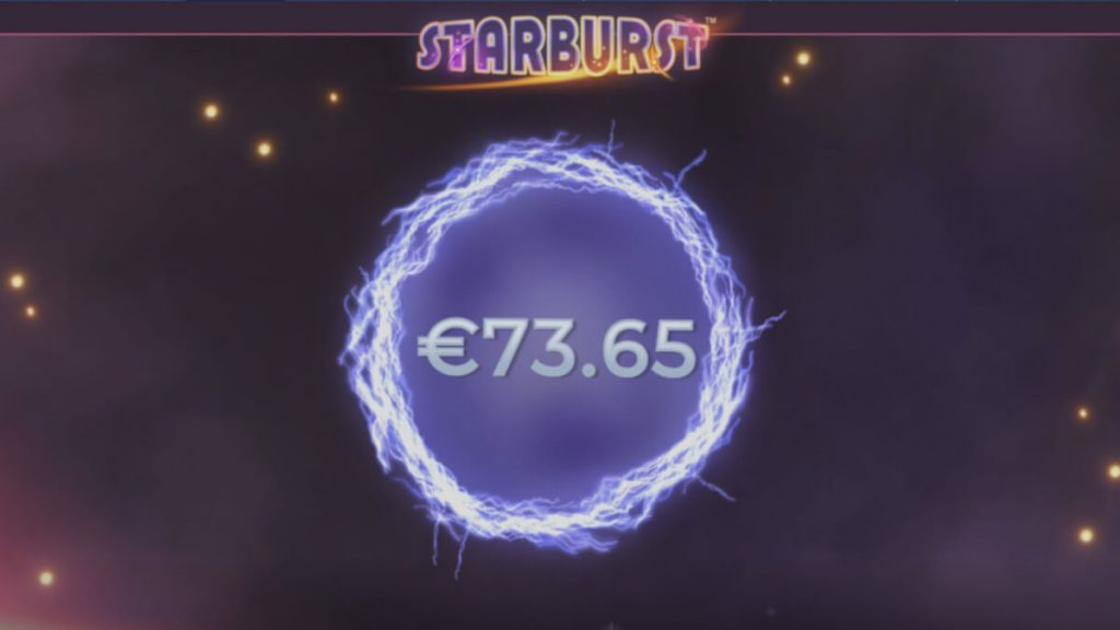 starburst slotti speedy casino